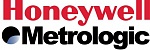 Honeywell (Metrologic)